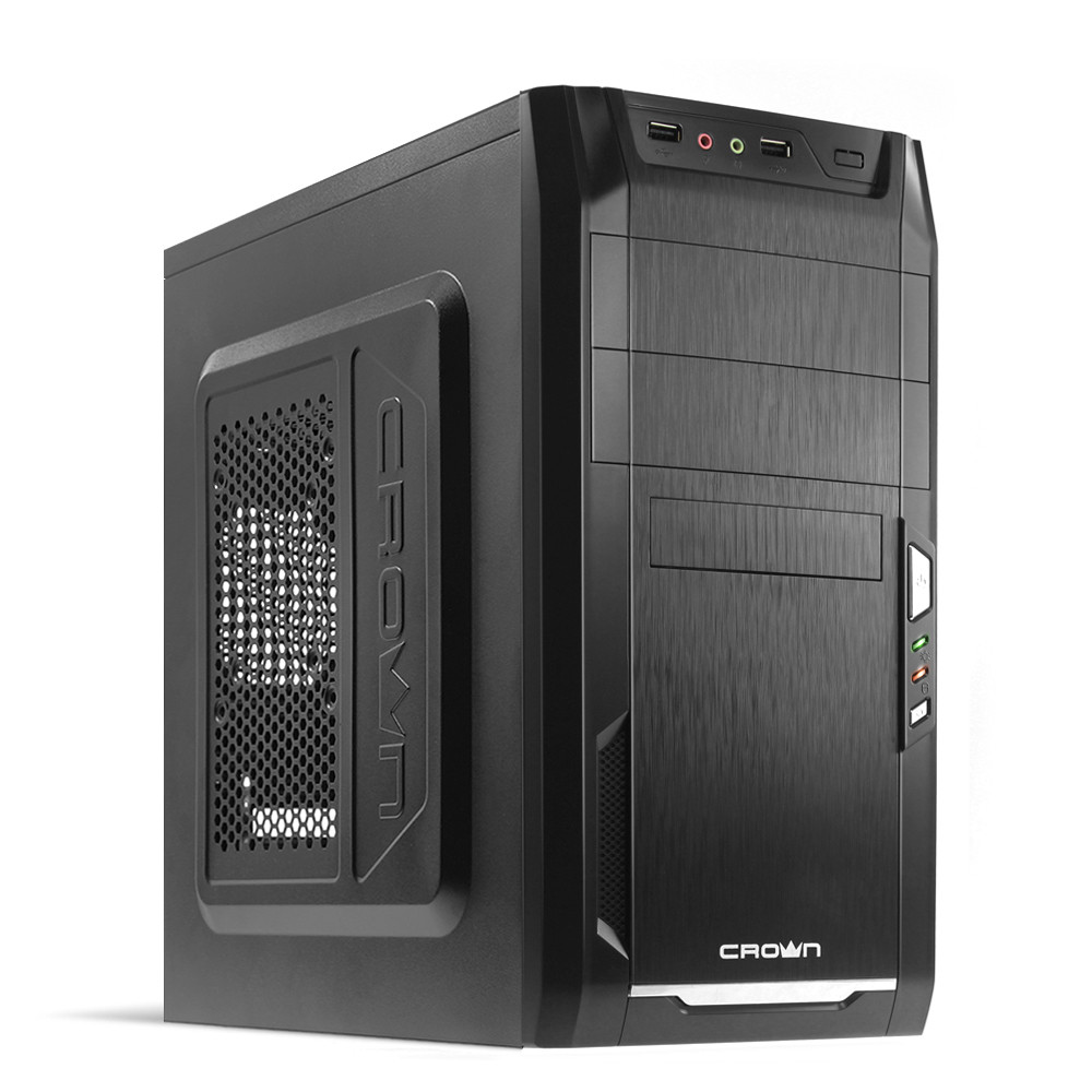 Компьютерный Корпус CMC-400