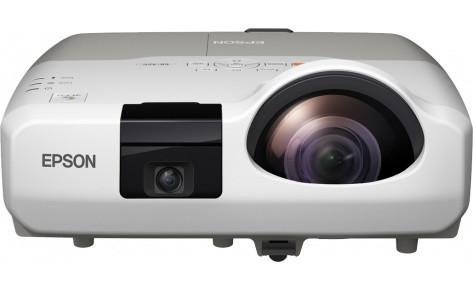 Epson Проектор EB-421i V11H540040
