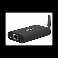 Yeastar TG100, VOIP-GSM шлюз на 1 канал