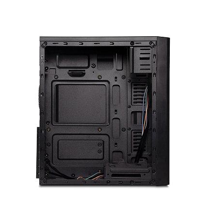 Компьютерный Корпус X-Game XC-370 без БП, фото 2