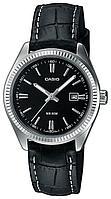 Наручные женские часы Casio LTP-1302L-1A, фото 1