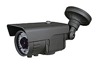 Камера 1000 TVL, 3,6, уличная.