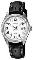 Наручные женские часы Casio LTP-1302PL-7B, фото 1