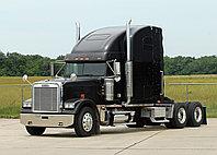 Тахографы на американские грузовики