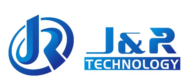 Промышленные телефоны J&R Technology
