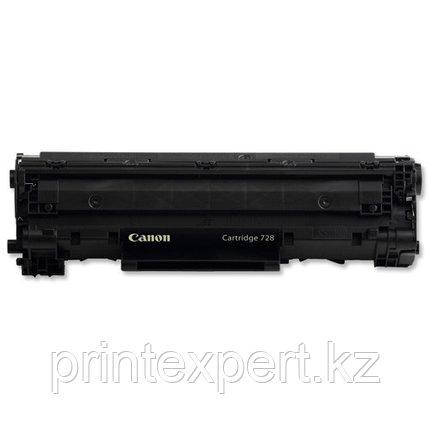Картридж Canon 728, фото 2