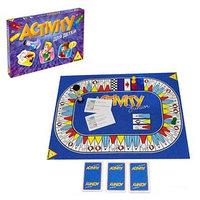 Настольная игра 'Activity для детей'