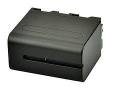 NP-F970 /7900 mAh/7.4 V 58.5 Wh/ аккумуляторы на видеокамеры SONY и прожекторы/мониторы от DEST, фото 3