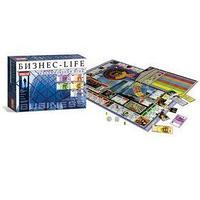 Настольная игра 22 'Бизнес-Life'