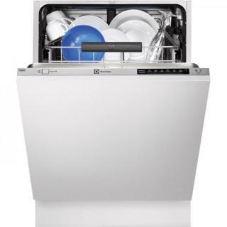 Посудомоечная машина встраиваемая Electrolux ESL 7220RA