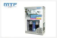 Светодиоды W5W (T10) MTF light