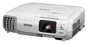 Epson Проектор EB-W28 V11H654040
