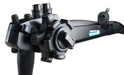 Видеогастроскоп Pentax EG-2990i c разрешением HD+