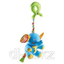 "Развивающая игрушка Tiny Love ""Слоненок Элл"""