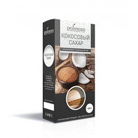 Polezzno сахар кокосовый, органик 100 гр