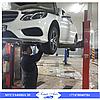 Разработка (смазка) направляющих болтов тормозного суппорта г. Нур-Султан (Астана), фото 2