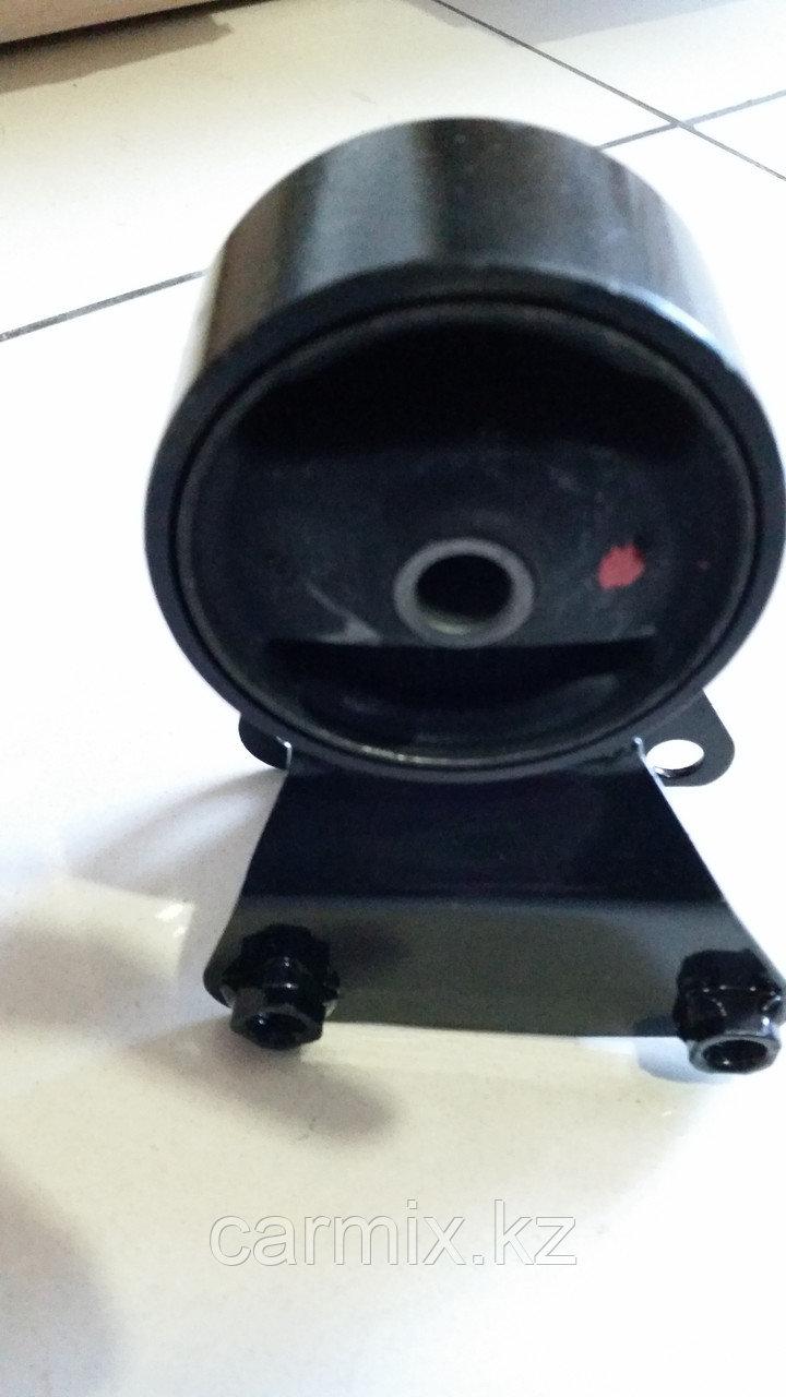 Подушка двигателя задняя Mitsubishi RVR N23W, N23WG
