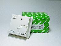 Терморегулятор EBERLE FRe 525 31 (16A)