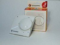 Термрегулятор TP-510