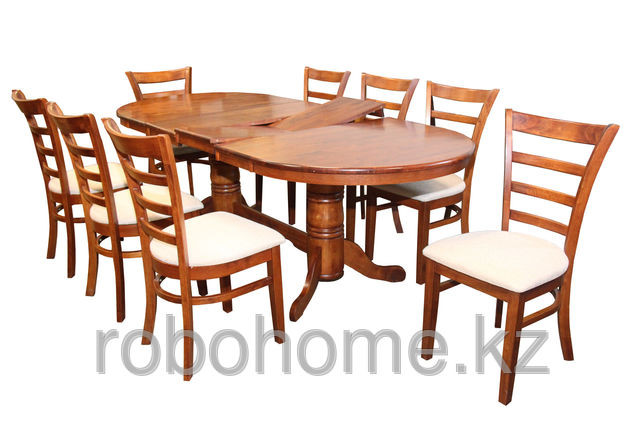 Кухонный стол EDT 82