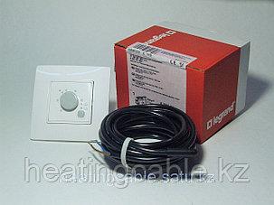 Терморегулятор LEGRAND Etika 672230, фото 2