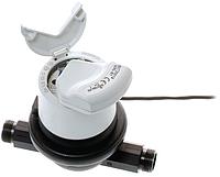 Модуль для счетчиков HRI-Pulse A1/D1