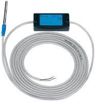 Передатчик для счетчиков RD 011/RD 022