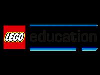 Образовательные решения LEGO E...