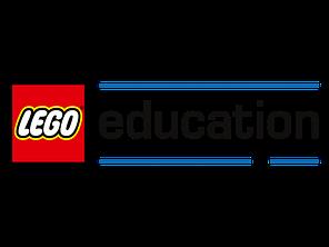Образовательные решения LEGO Education
