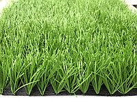Покрытия из искусственной травы