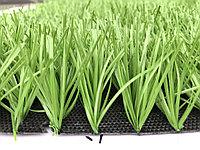 Искусственный газон в Астане