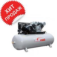Remeza СБ4/Ф-500LT100/16 - воздушный компрессор купить недорого