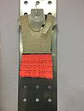 Купальник для художественной гимнастики Конфетка, фото 2