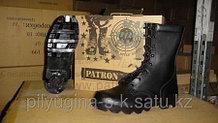 Ботинки армейские в Алматы