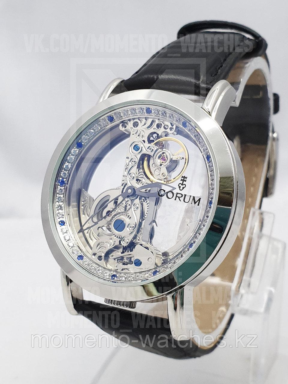 Мужские часы Corum