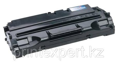 Заправка картриджа SAMSUNG ML-1210D3 for ML-1010/1020M/1210/1220M/1250/ 1430/4500/RX phaser3110/3210 (2.5K) , фото 2