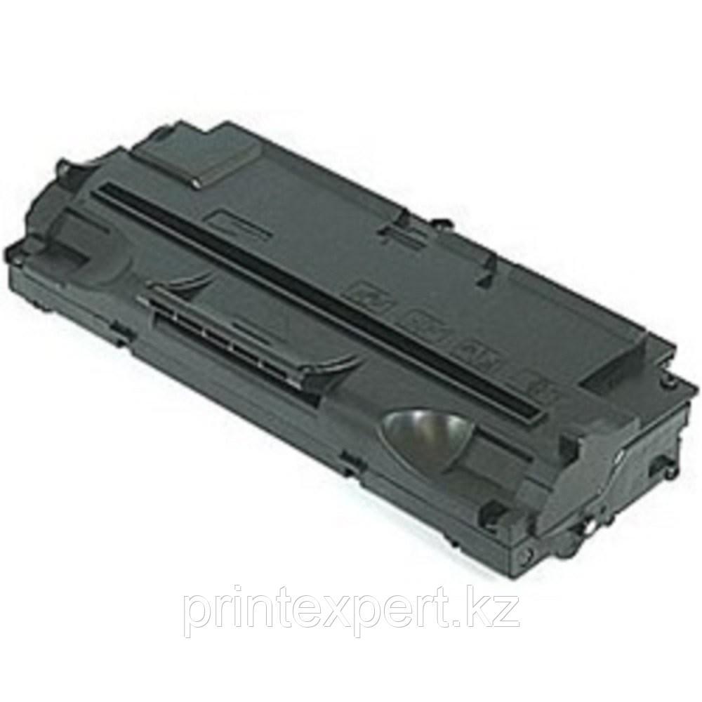 Заправка картриджа SAMSUNG ML-1210D3 for ML-1010/1020M/1210/1220M/1250/ 1430/4500/RX phaser3110/3210 (2.5K)