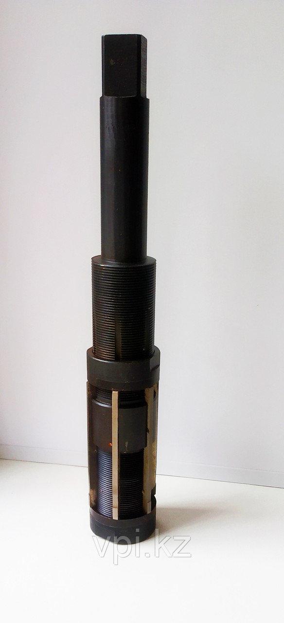 Райбер (развертка) регулируемый 64-74мм