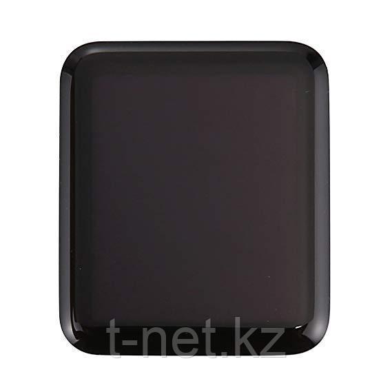 Дисплей APPLE WATCH 1st series 42mm с сенсором, цвет черный