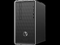 ПК HP 4VF90EA 290 G2 MT G5400 500GB 4.0GB DVDRW Pentium Gold G5400 / 4GB / 500GB HDD / DOS / DVD-WR / 1yw / US, фото 1