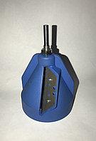 Ручной фаскосниматель для пластмассовых труб   20-63, фото 1