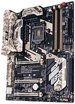 Материнская плата Gigabyte GA-X170-Extreme, фото 2