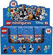 71024 Lego Минифигурка Дисней, 2 серия (неизвестная, 1 из 18 возможных), фото 3