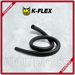 Трубчатая изоляция K-FLEX ST Диаметр Условный (ДУ) - 48