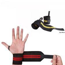 Опоры для запястья защита рук