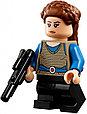 75258 Lego Star Wars Гоночный под Энакина: выпуск к 20-летнему юбилею, Лего Звездные войны, фото 6