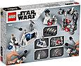 75241 Lego Star Wars Защита базы «Эхо», Лего Звездные войны, фото 2