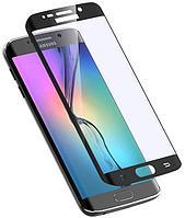 Защитные стекла для телефонов SAMSUNG
