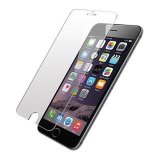 Защитные стекла для телефонов IPHONE