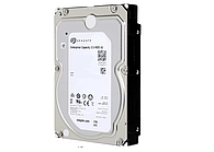 "Жесткий диск 1000 Gb Seagate Enterprise Capacity (ST1000NM0045, 3.5""), 128Mb, SAS"